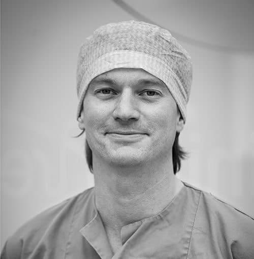 ansatt-Dr-Lars-Jacobsen