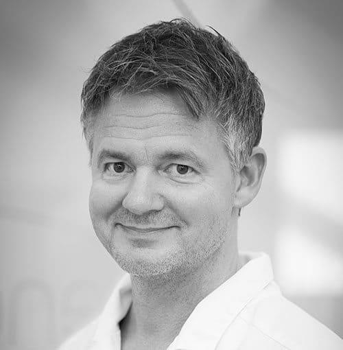 ansatt-Dr-Thomas-Bergqvist
