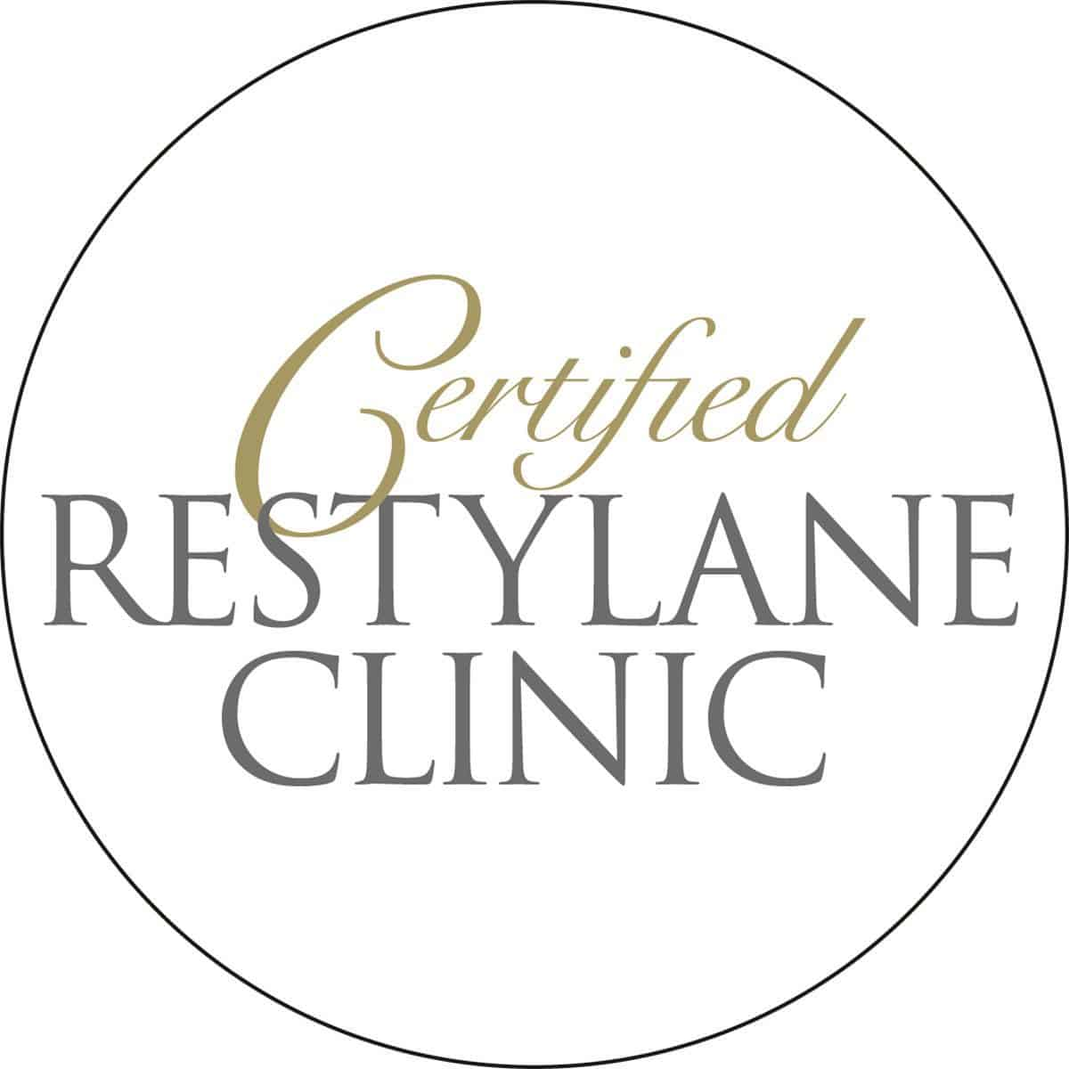 Certified-Clinic-1200