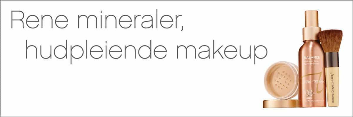 janeiredale-banner-1110x370-tekst18